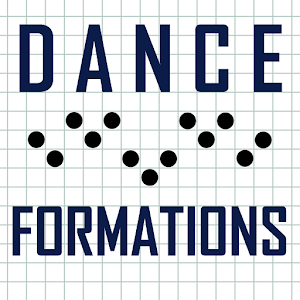 Dance & Cheer Formations For PC / Windows 7/8/10 / Mac – Free Download