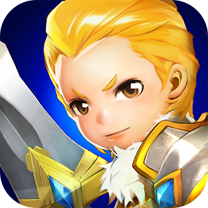 Hello Hero RPG For PC (Windows & MAC)