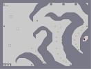 Thumbnail of the map '6-2 The Krakken'