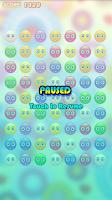 Screenshot of 3x3 Smileys