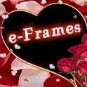 E-Frames icon