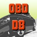 OBD-Database Italiano icon