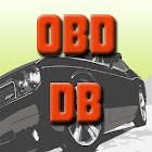 OBD-Database Italiano icon