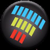 Download Deemote for Deezer APK on PC