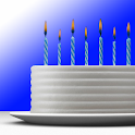 生日派對 icon