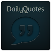 App Daily Quote apk for kindle fire