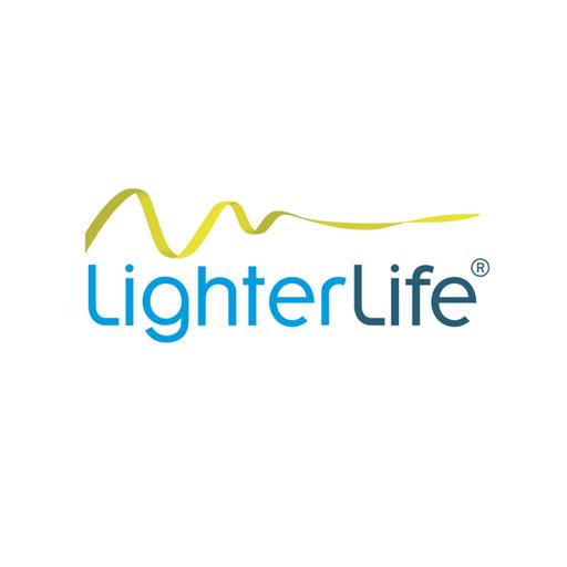 Weight Tracker LOGO-APP點子