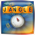 Jangle icon
