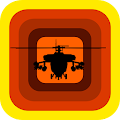 Flight & Shoot 3D APK for Bluestacks