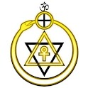 Theosophical Glossary icon