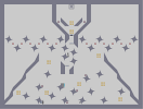 Thumbnail of the map 'Stairway to something'
