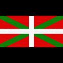 Ikurriña icon