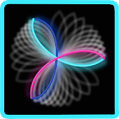 Download iNFiNiTO APK for Laptop