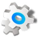Spare Parts Plus! PRO (no ads) icon