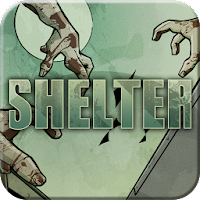 Shelter: A Survival Card Game on PC / Windows 7.8.10 & MAC
