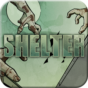 Shelter: A Survival Card Game PC Download / Windows 7.8.10 / MAC