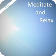 Meditate and Relax Lite