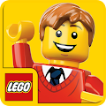 LEGO® In-Store Action APK for Bluestacks