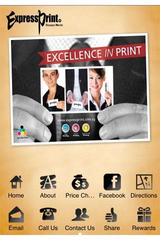 ExpressPrint