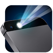 App Brightest Flashlight LED Free 2.1 APK for iPhone