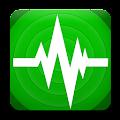 Earthquake Alert! APK Descargar