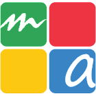 Mobile Accessibility PT icon