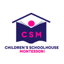 Schoolhouse Montessori