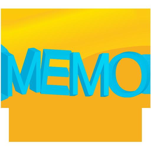 工具のBeyond Memo(Note) LOGO-記事Game