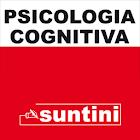 Psicologia Cognitiva icon