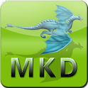 Mythical Kingdom Defense icon