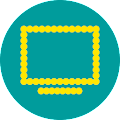 Download EE TV APK for Android Kitkat