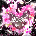 KiraKiraHeart(ko570) icon