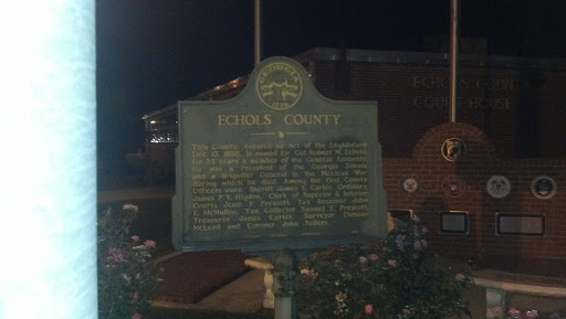 echols county jewish singles With point2 homes, you can easily browse through lake park, echols county, ga single family homes for sale, townhouses, condos and commercial properties, and quickly get a general perspective on the real estate prices.
