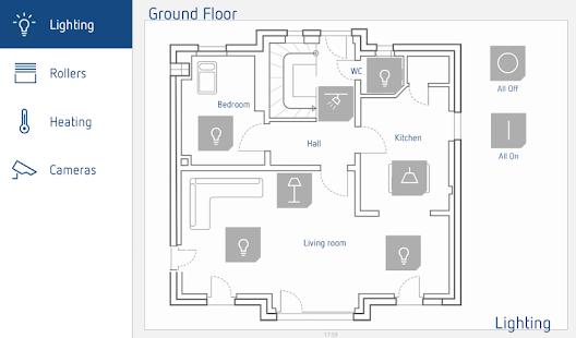 app theserva apk for kindle fire download android apk. Black Bedroom Furniture Sets. Home Design Ideas