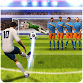 World Cup Penalty Shootout APK for Bluestacks