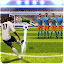 Free Download World Cup Penalty Shootout APK for Samsung