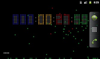 Screenshot of Countdown2Event Wallpaper