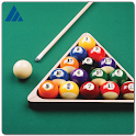 Official Billiard Rules icon