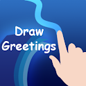 Draw Greetings