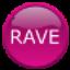 Rave Button Super Deluxe icon