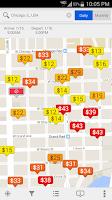 Screenshot of Best Parking - Find Parking