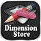 ON Dimension Store 3.1 Apk