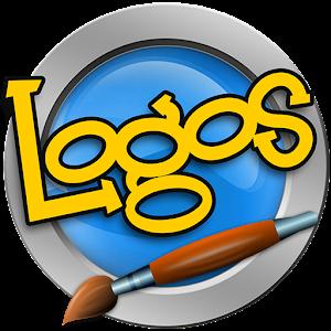 Logo Maker For PC / Windows 7/8/10 / Mac – Free Download
