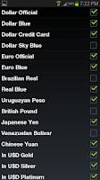 Screenshot of Free Dollar