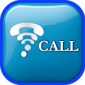 Free YCall Business - HQ WiFi call APK for Windows 8