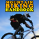 Mountain Biking Handbook icon