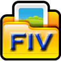 Fast Image Viewer Free icon