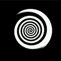 Hypnotize Tablet icon