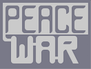 Thumbnail of the map 'Peace War'