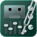 Download n-Track Tuner APK for Laptop